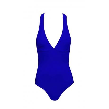Entero-azul-electrico-Phax-BF11160128.jpg