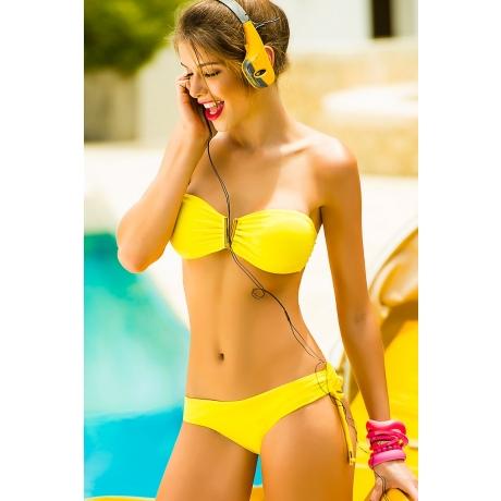 Bikiinid; bf11520115-bf11330047-phax-color-mix-bandeau-bikini-jade-geel.jpg