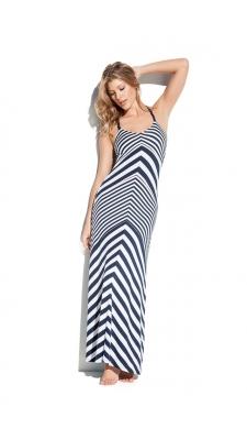 Maxi kleit