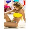 bikini-phax-bf11520243-bf11360045-g.jpg