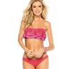Bikiinid;-bf11520117-bf11350120-bandeau-bikini-pavana-koraal-fuchsia.jpg