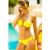 bf11520115-bf11330047-phax-color-mix-bandeau-bikini-jade-geel.jpg