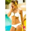 Bikiinid; bf11520115-bf11330047-phax-color-mix-bandeau-bikini-jade-wit.jpg