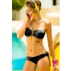 Bikiinid; bf11520115-bf11330047-phax-color-mix-bandeau-bikini-jade-zwart.jpg