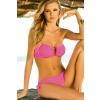 Bikiinid; phax-bf11520115-bf11330047-color-mix-bandeau-neon-pink-strand.jpg