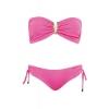 Bikiinid; phax-bf11520115-bf11330047-color-mix-bandeau-neon-pink.jpg